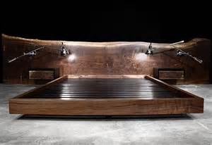Restore Patio Furniture 6 Diyable Salvaged Headboards Poetic Home