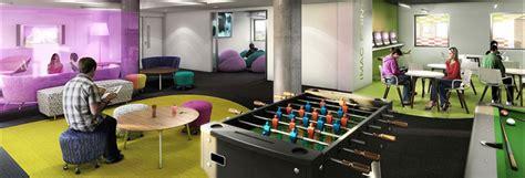 appartamenti per studenti londra alloggi in famiglia e residence per studenti in