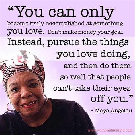 angelou quote the power of words angelou and inspirational