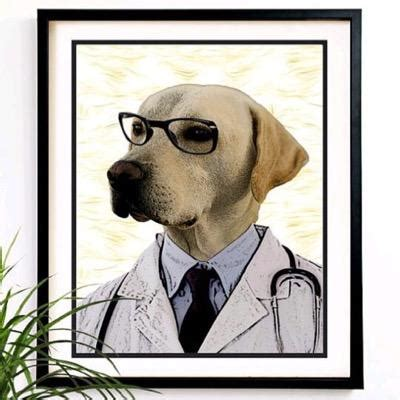 puppy doctor dr drdogmd