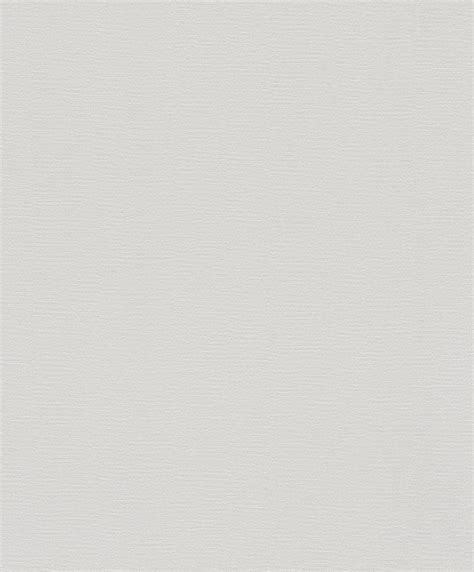 light grey wallpaper plain rasch wallpaper trendspots vol 2 non woven wallpaper