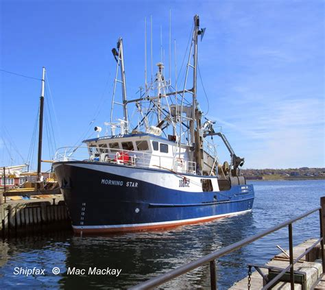 fishing boat shipfax fishing boats now and then updated