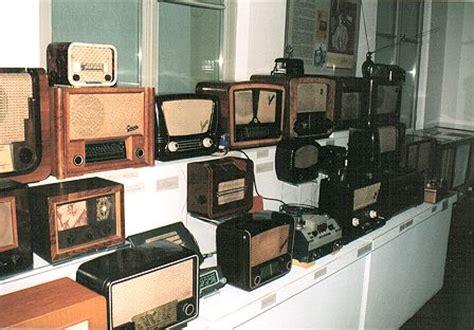 60er Wohnzimmer by News