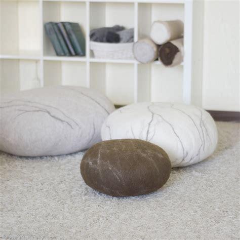 floor ottoman pouf ottoman floor pillows floor cushions pouf ottoman