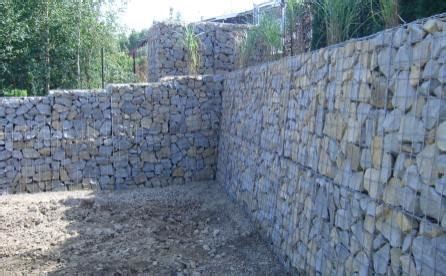 Small Inexpensive House Plans gabion retaining wall design guidelines gabion1 uk