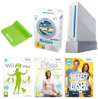 home design games for wii nintendo wii console bundle including wii sports resort