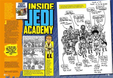 attack of the journal wars jedi academy inside jedi academy wookieepedia fandom powered by wikia