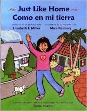 libro what i like about historias de inmigrantes color 237 n colorado