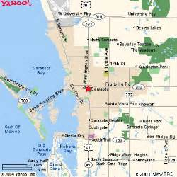 map sarasota florida usa city of sarasota florida map sarasota county florida map world travel guide
