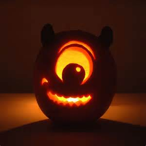 mike wazowski pumpkin carving template mike wazowski pumpkin monsters inc monsters inc