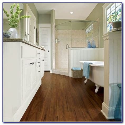 top 28 armstrong flooring warranty armstrong luxury