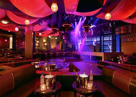 top 10 nightclubs in las vegas travelivery