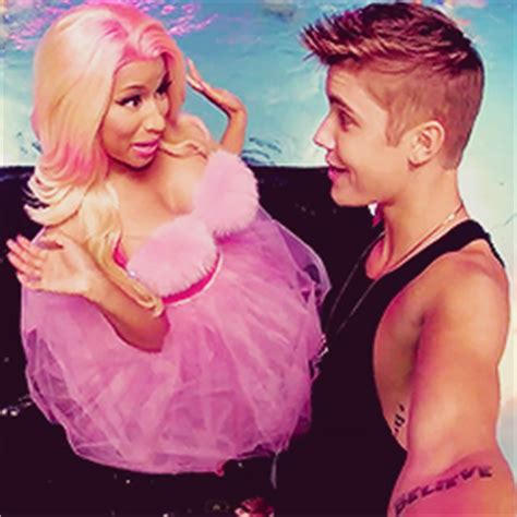 beauty and the beast justin bieber feat nicki minaj free mp3 download justin bieber beauty and a beat ft nicki minaj dinle