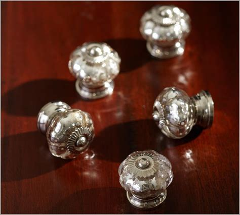 Mercury Knobs by 36 Best Images About Budget Kitchens On New