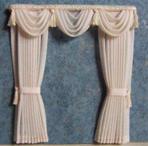 doll house curtains 330 best images about diy for dollhouses and faerie houses on pinterest miniature