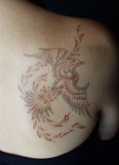 henna tattoo artist phoenix artist gallery emre cebeci