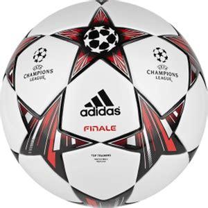 imagenes de balones de futbol que diga quieres ser mi novia bal 243 n de f 250 tbol personalizado dcp store