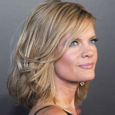 phyllis hairstyle on young and restless 1000 images about michelle stafford on pinterest