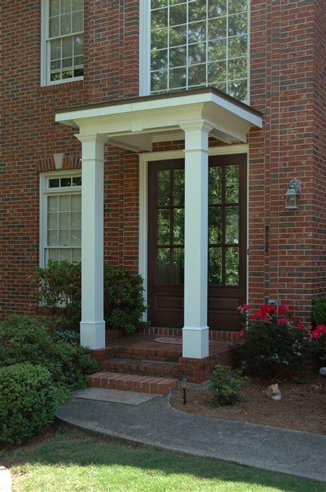 porch vs portico georgia front porches