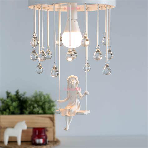kids rooms unique cheap chandelier  kids room bedroom lights  lamps