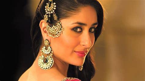 Kareena Kapoor Face Closeup Best HD Wallpaper ? HD