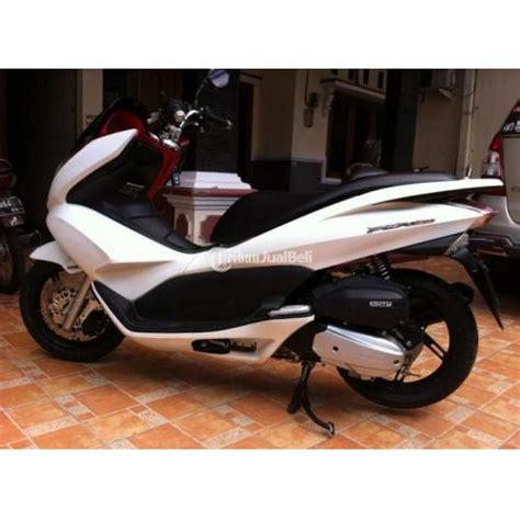 Casing Rumah Remote Alarm Kunci Model Ori Honda Jazz Rs Ac Berkualitas honda pcx 150 cbu tahun 2013 surat ada barang orisinil