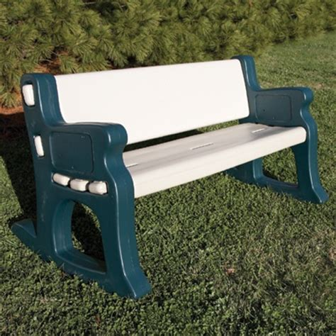 garden bench kit 17 best images about lawn garden on pinterest sporty