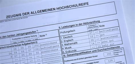 stipendienprogramme deutschlands groesste