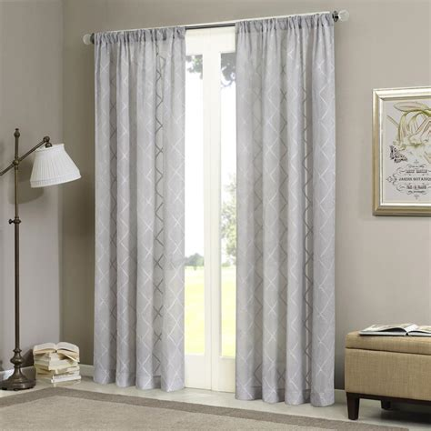 images of curtains sheer curtains interior design explained