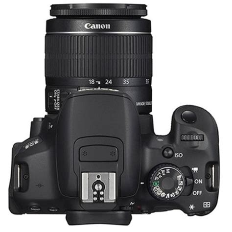 Kamera Canon Dslr Eos 650d canon eos 650d price specifications features reviews comparison compare india news18