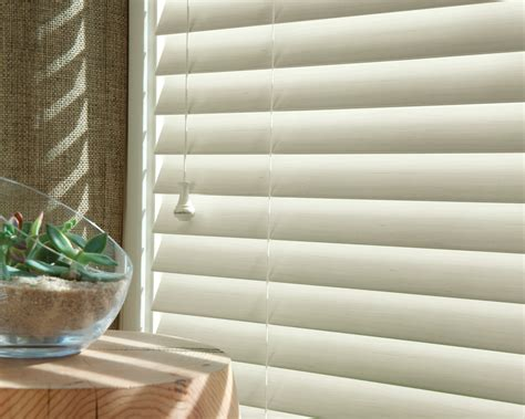 Where To Buy Blinds Where To Find Blinds 28 Images Venetian Blind 2017