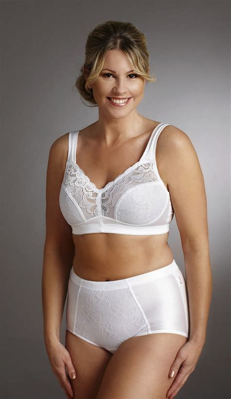 girdles lingerie girdle love bra panties pinterest lingerie shape