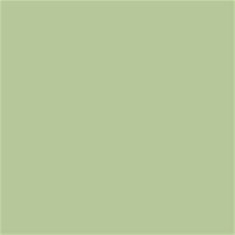 greene pea green paint home decor