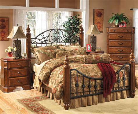 ashley furniture metal beds ashley furniture metal beds for sale classic creeps