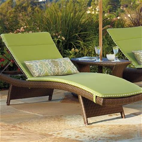 balencia chaise cushions balencia set of two chaise lounges balencia collection