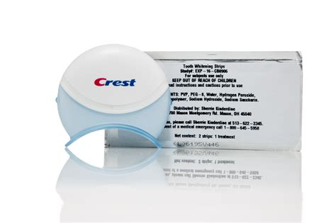crest whitening strips with light review trend 2017 2018 crest whitestrips with light