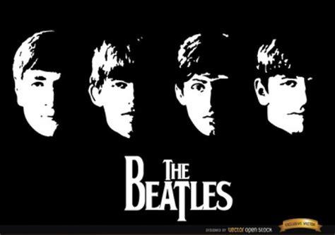 imagenes extrañas de los beatles el 225 lbum de los beatles con cuatro miembros de la banda