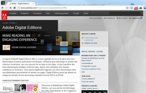 format epub adobe how to install adobe digital editions on nook miamikindl