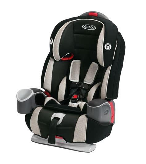 argos child booster chair graco argos 65 3 in 1 booster car seat link