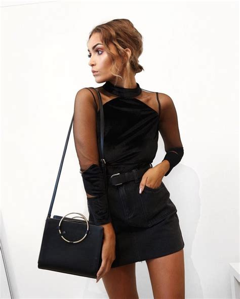 comfortable club outfits 1000 ideas about instagram outfits on pinterest cella