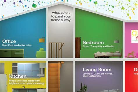 catchy interior design slogans  advertising taglines
