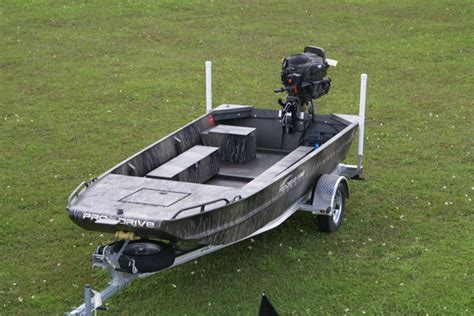 pro drive x series boats for sale boat pictures pro drive outboards