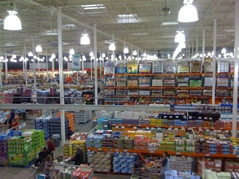 costco wholesale stores king of prussia pa reviews