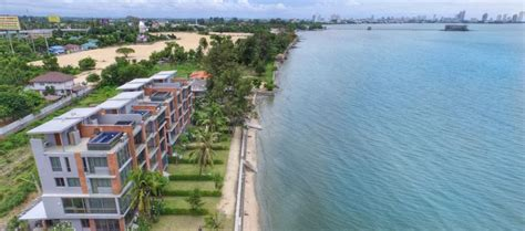 buy house in pattaya overseas property solutions