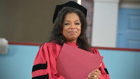 oprah winfrey famous speech 301 moved permanently