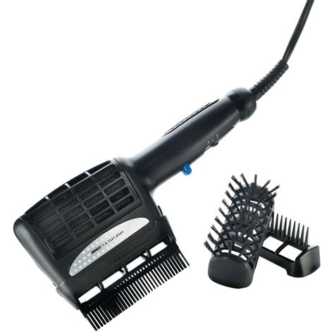 Conair Fast Hair Dryer cheap fast hair dryer find deals on line at with comb