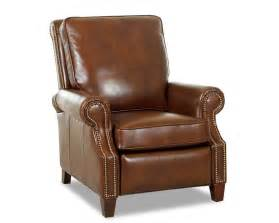 Leather Recliner American Made Best Leather Recliners Best
