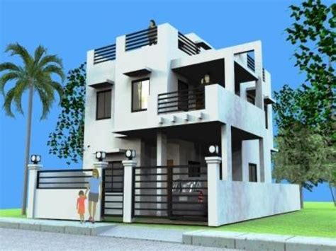 rooftop deck house plans 2 storey house with roof deck design 2 story house 1