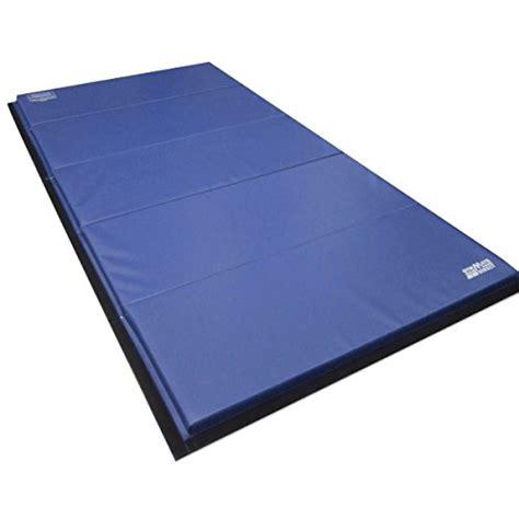Foam Gymnastics Mats by Gymmatsdirect 5x10x2 Quot Gymnastics Tumbling Exercise Mat