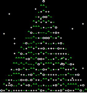 christmas light programmer gif find on giphy